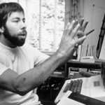 How Steve Wozniak Blended Self-Directed Learning with Traditional Education