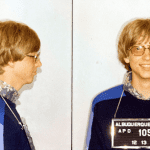 The Rules Bill Gates Broke Learning to Program