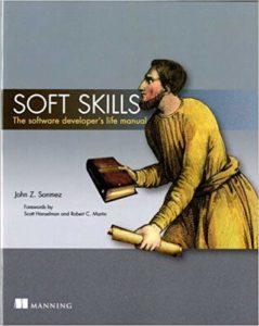 Soft Skills cover