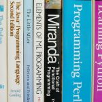 The 13 Best Programming Books For Software Developers